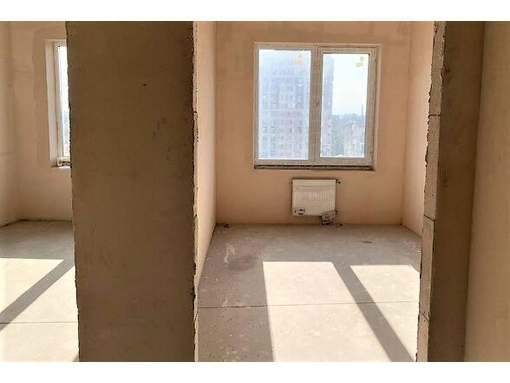 2-комнатная квартира, 63.65 м2, 72000 у.е.