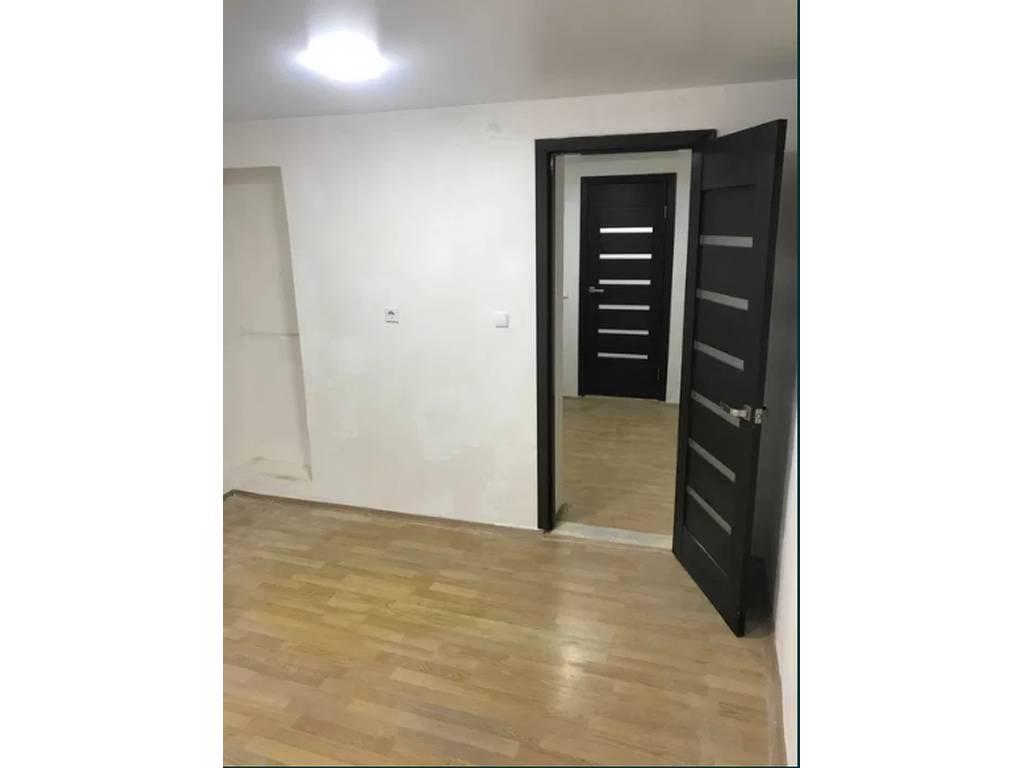 1-комнатная квартира, 22.00 м2, 25000 у.е.