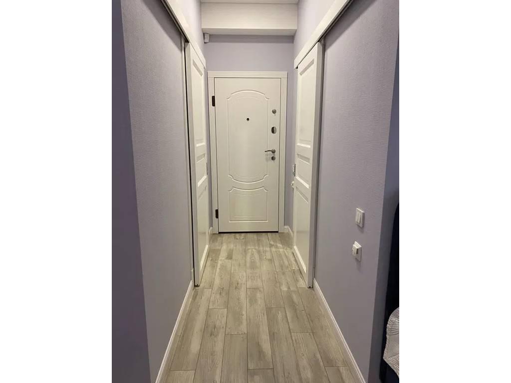 1-комнатная квартира, 30.00 м2, 31000 у.е.