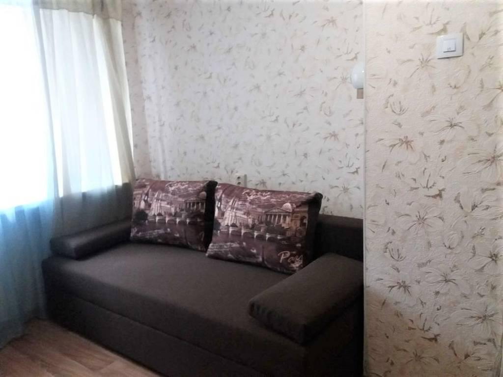 1-комнатная квартира, 21.00 м2, 21000 у.е.