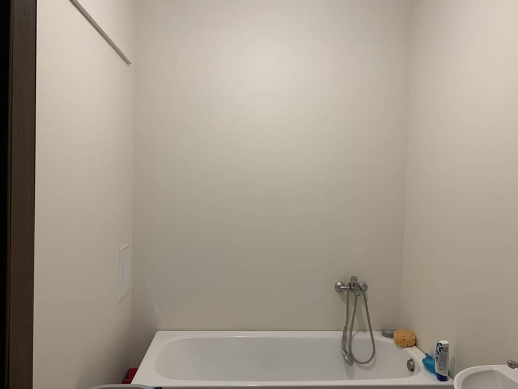 2-комнатная квартира, 75.00 м2, 57000 у.е.