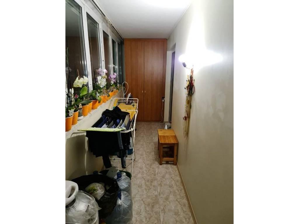 3-комнатная квартира, 98.00 м2, 120000 у.е.