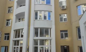 2-комн.кв, 71.40 м²