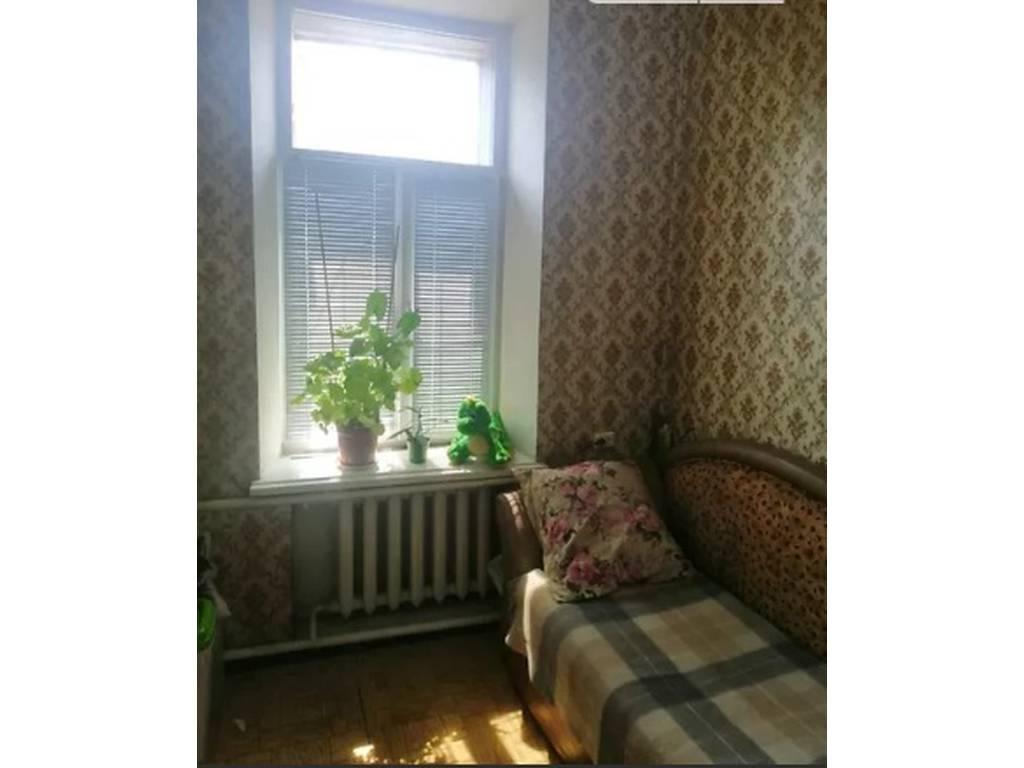 3-комнатная квартира, 73.00 м2, 36500 у.е.
