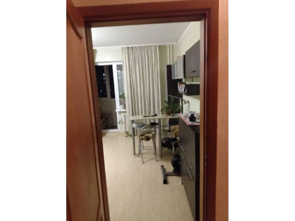 2-комнатная квартира, 70.00 м2, 55000 у.е.
