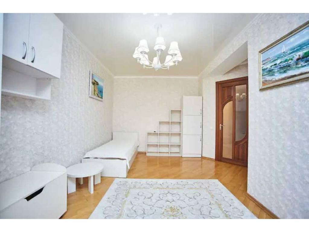 3-комнатная квартира, 150.00 м2, 140000 у.е.