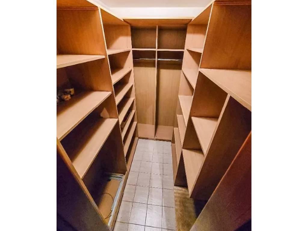 2-комнатная квартира, 98.00 м2, 76000 у.е.