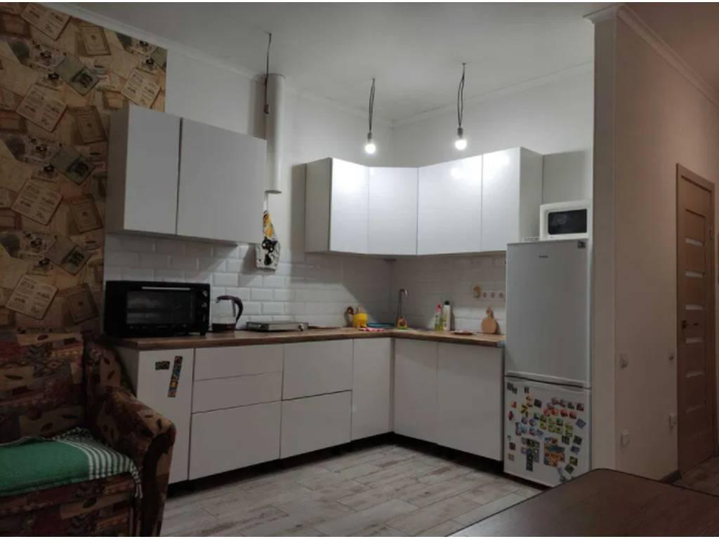 2-комнатная квартира, 36.00 м2, 29900 у.е.
