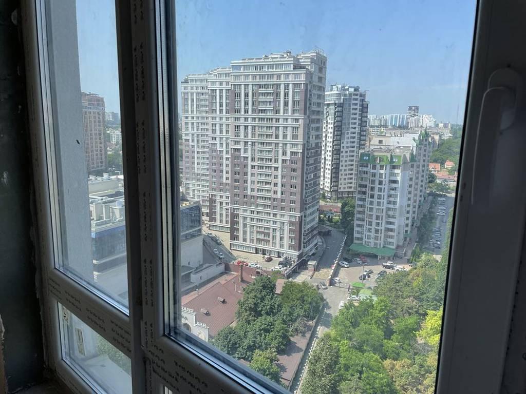 1-комнатная квартира, 45.00 м2, 55000 у.е.