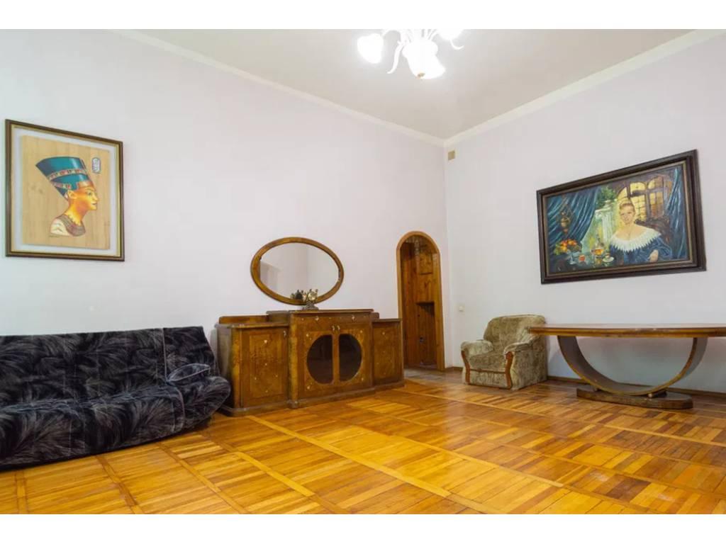 3-комнатная квартира, 84.00 м2, 74000 у.е.