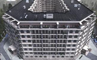 1-комн.кв, 48.40 м²