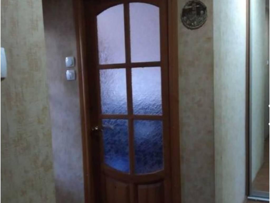 2-комнатная квартира, 46.00 м2, 39000 у.е.