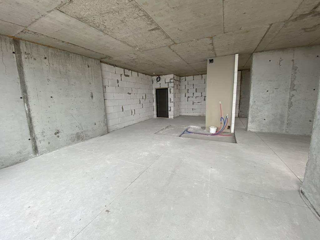 2-комнатная квартира, 70.00 м2, 86000 у.е.