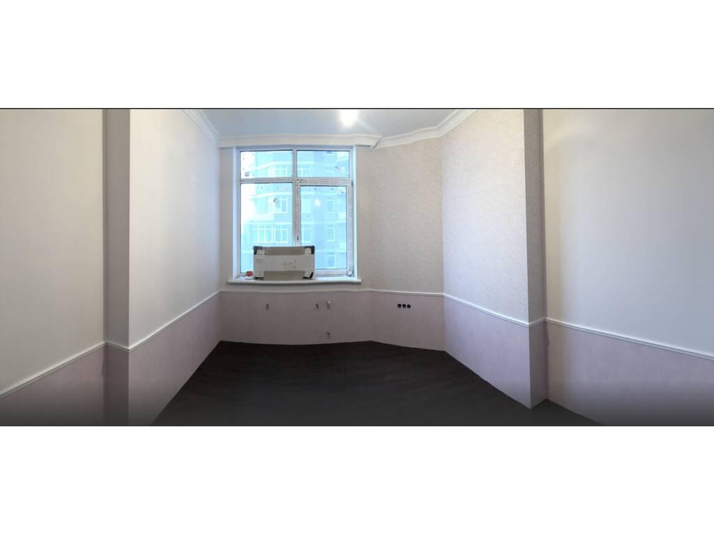 2-комнатная квартира, 75.00 м2, 124500 у.е.