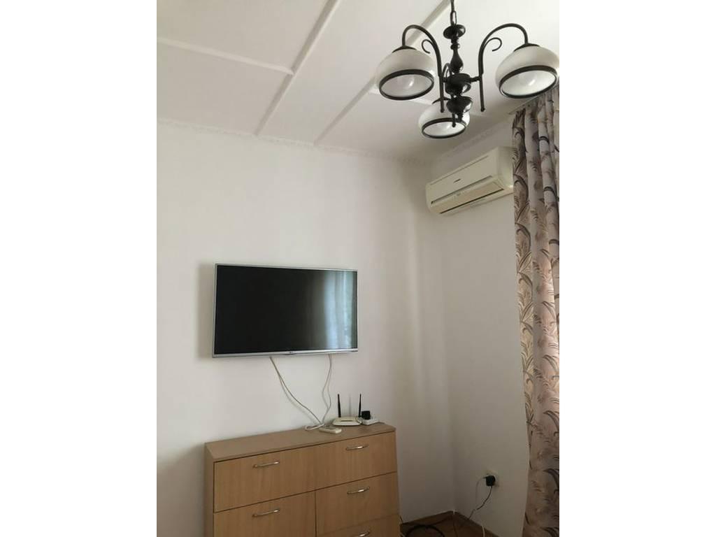 1-комнатная квартира, 60.00 м2, 45000 у.е.