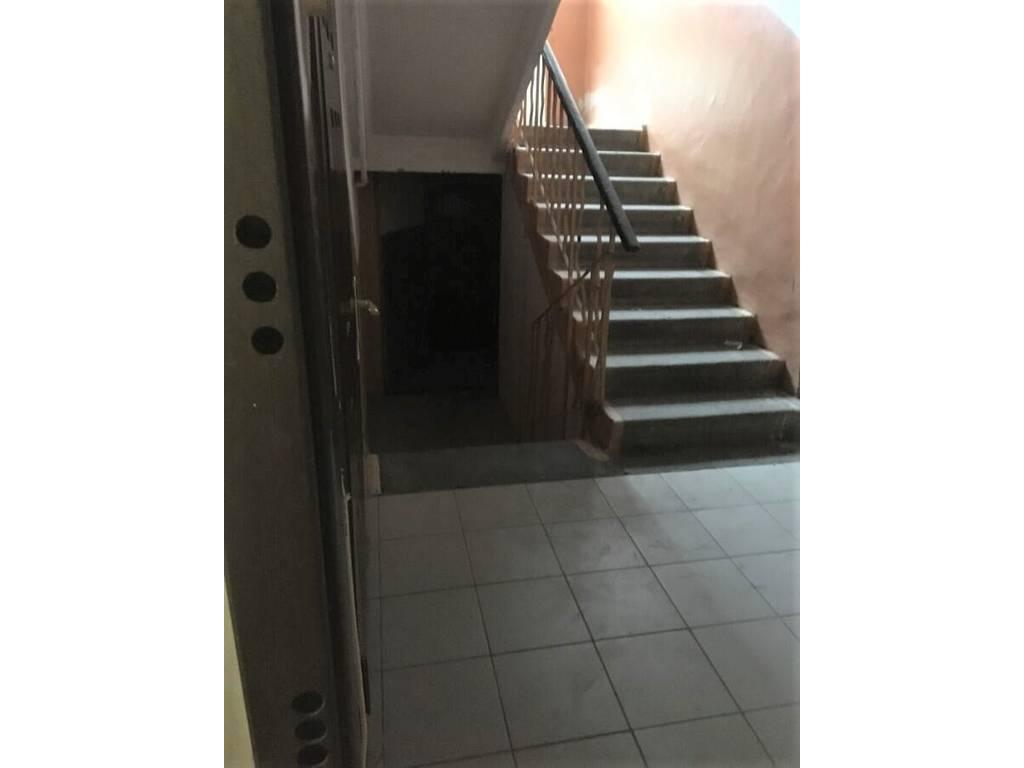 1-комнатная квартира, 30.00 м2, 27000 у.е.