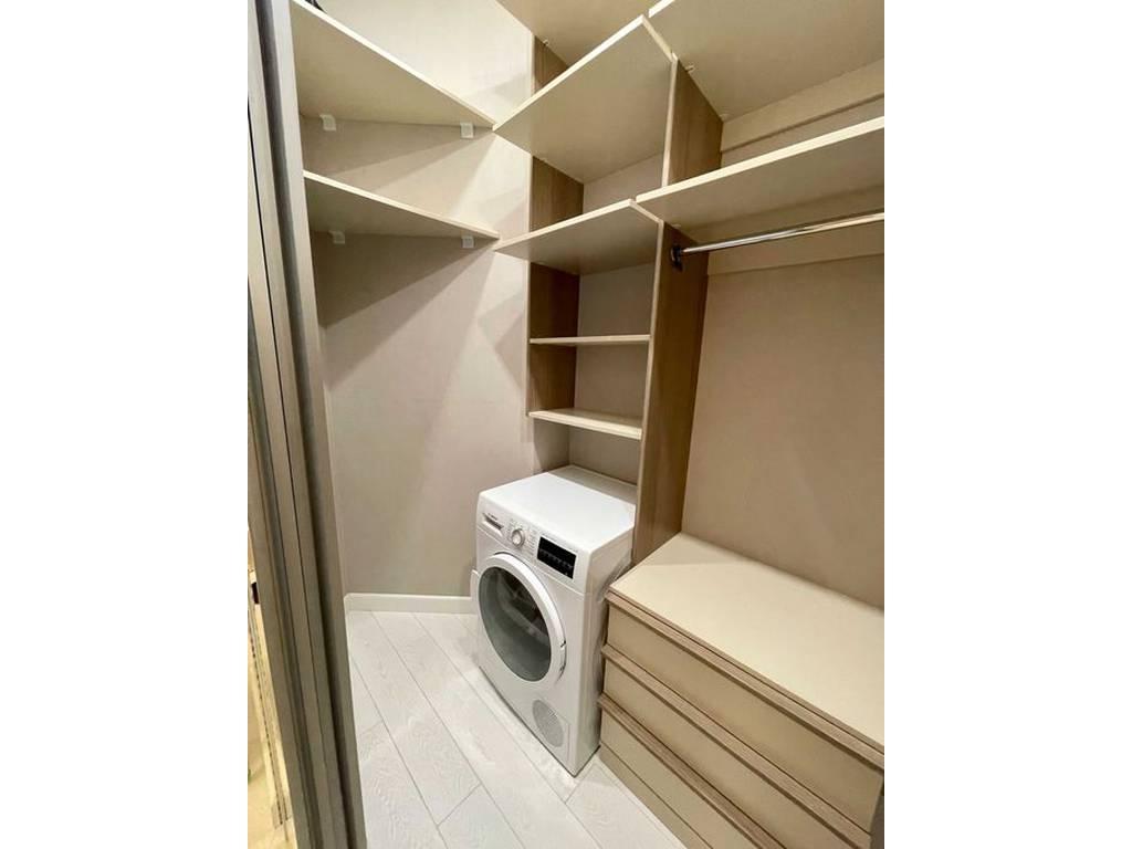 1-комнатная квартира, 55.00 м2, 100000 у.е.