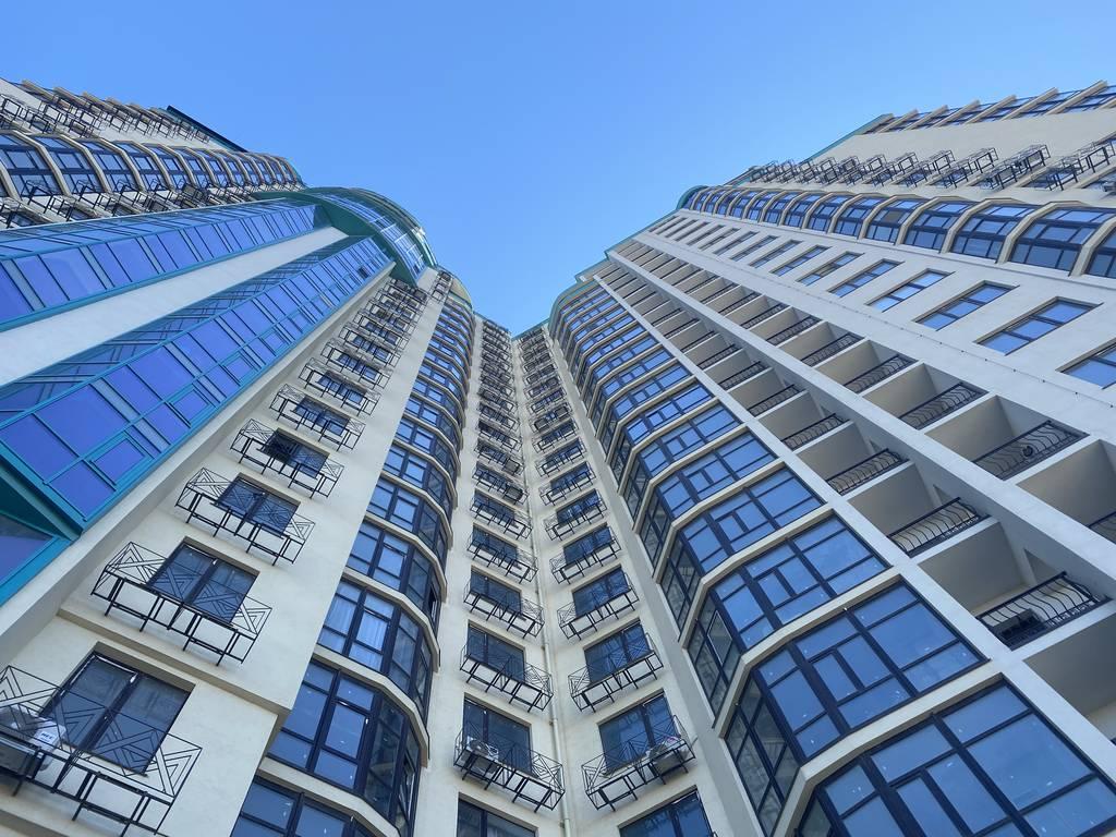 2-комнатная квартира, 85.00 м2, 75000 у.е.