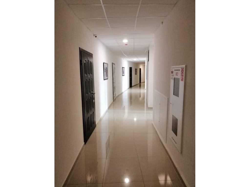 2-комнатная квартира, 78.00 м2, 95000 у.е.