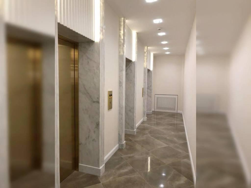 2-комнатная квартира, 52.00 м2, 63000 у.е.