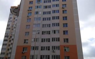 2-комн.кв, 68.00 м²
