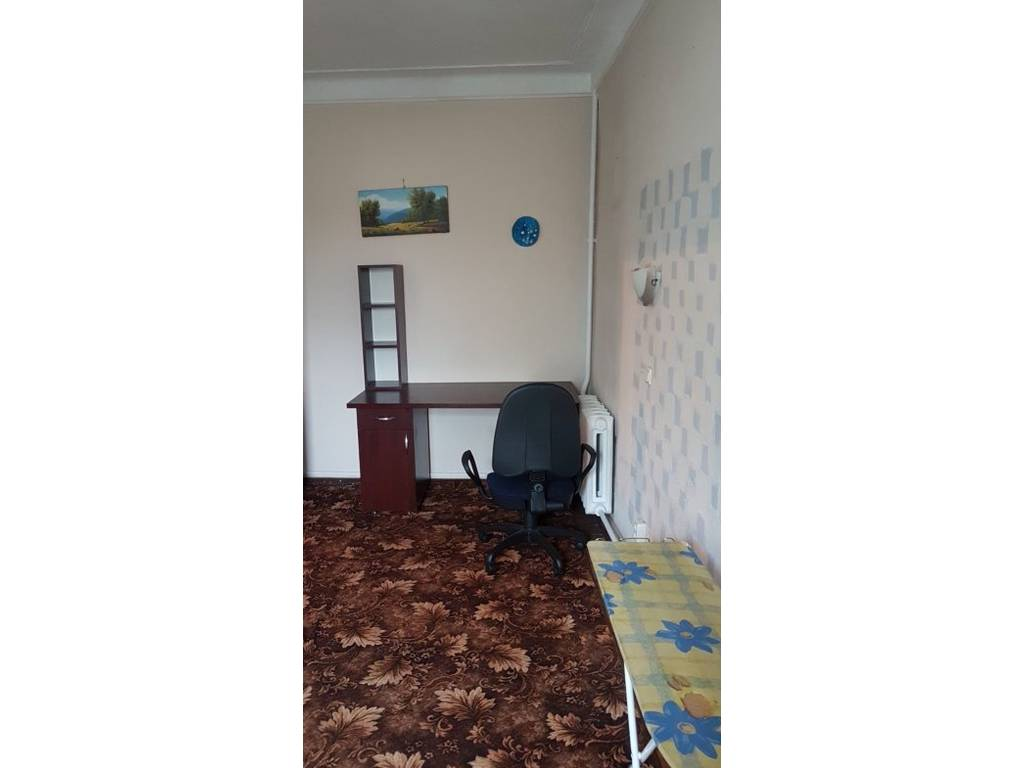 2-комнатная квартира, 47.00 м2, 36500 у.е.