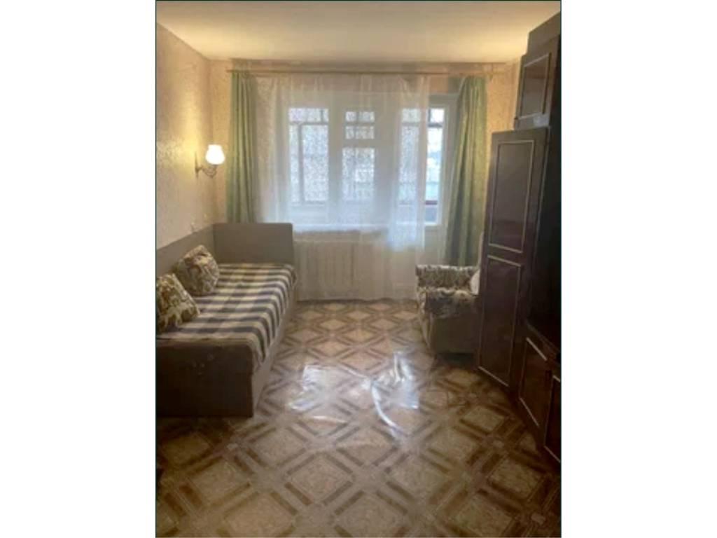 2-комнатная квартира, 44.00 м2, 40000 у.е.