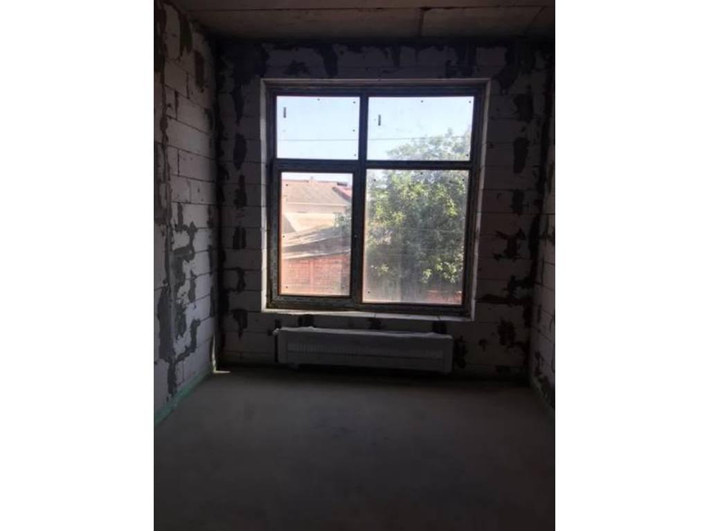 1-комнатная квартира, 40.00 м2, 35000 у.е.