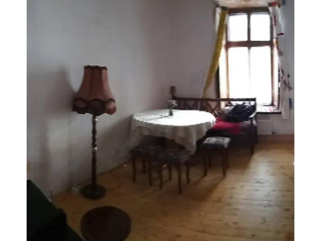 4-комнатная квартира, 61.00 м2, 60000 у.е.