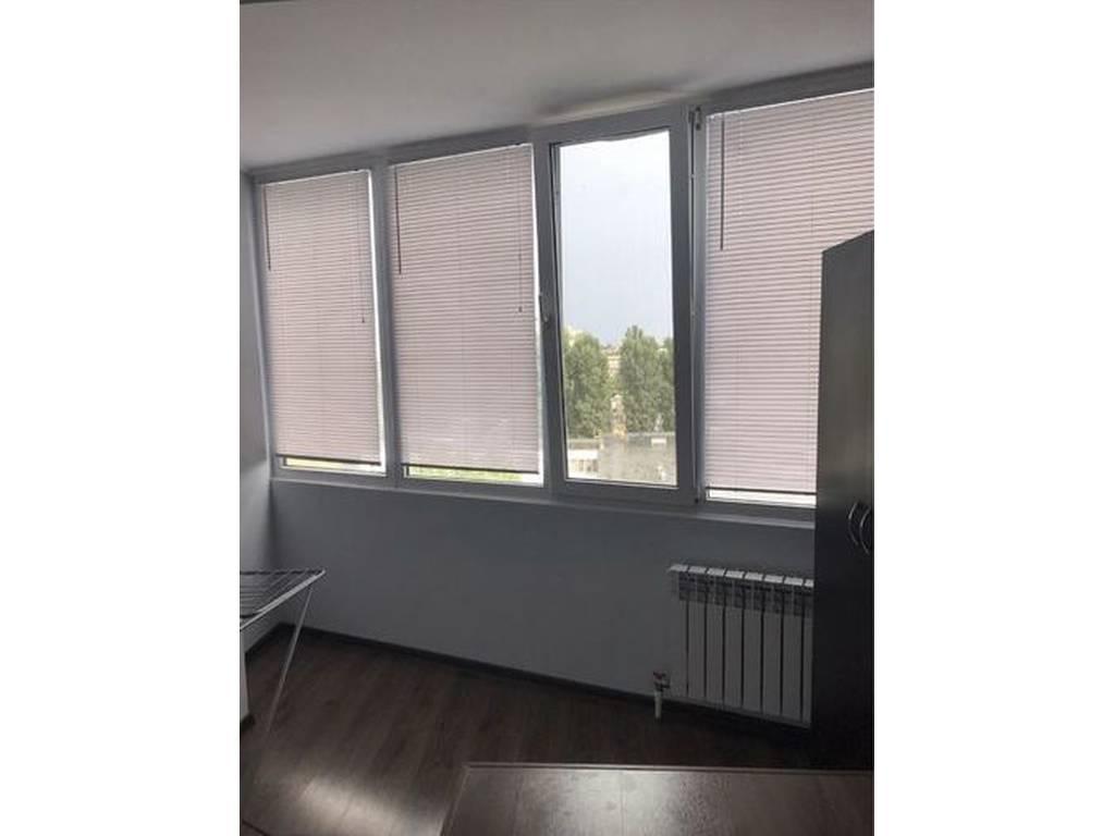 3-комнатная квартира, 65.00 м2, 59000 у.е.