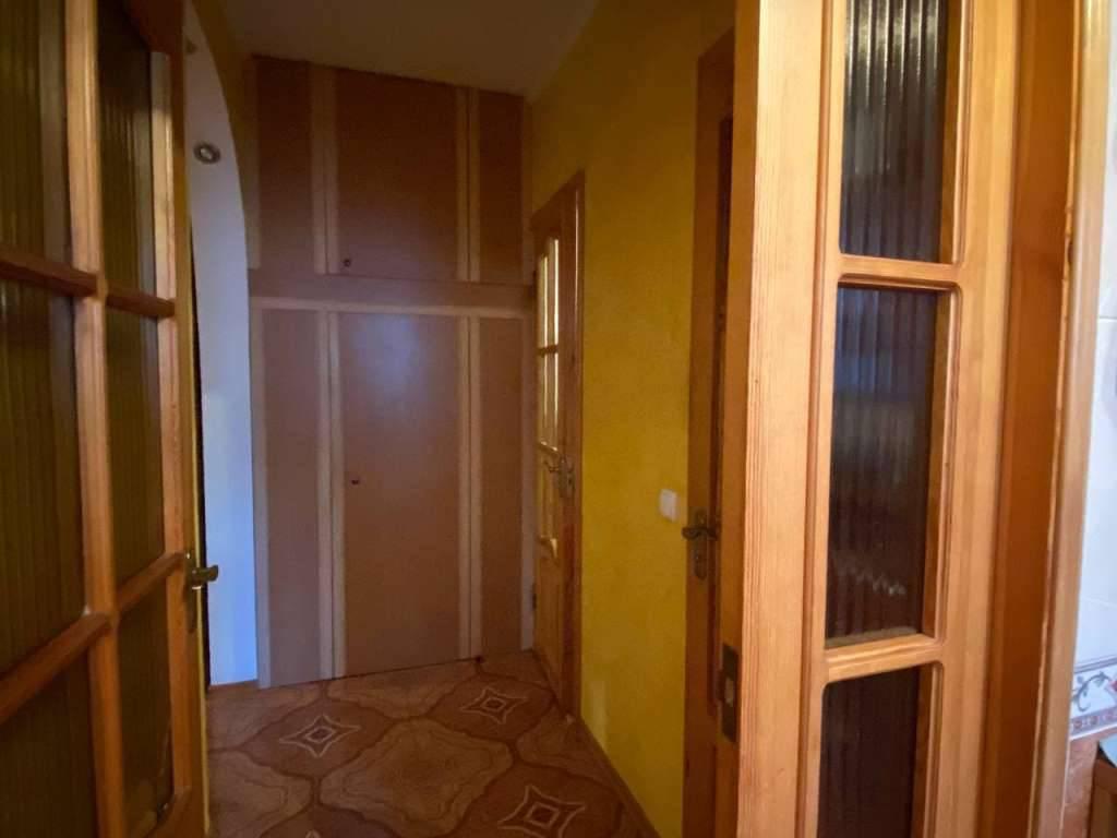 2-комнатная квартира, 55.70 м2, 52000 у.е.