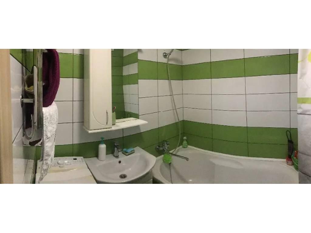 1-комнатная квартира, 38.00 м2, 38000 у.е.