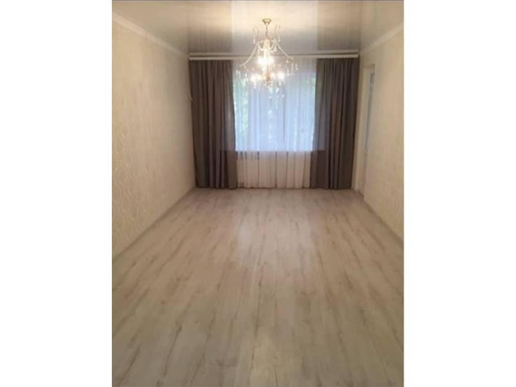 3-комнатная квартира, 64.00 м2, 62100 у.е.