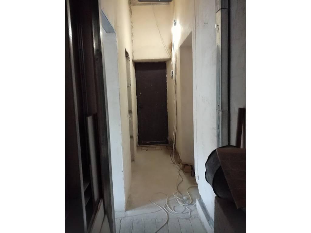 3-комнатная квартира, 63.00 м2, 63800 у.е.