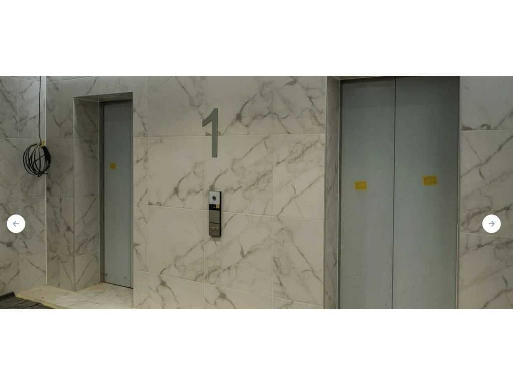 3-комнатная квартира, 86.30 м2, 78000 у.е.
