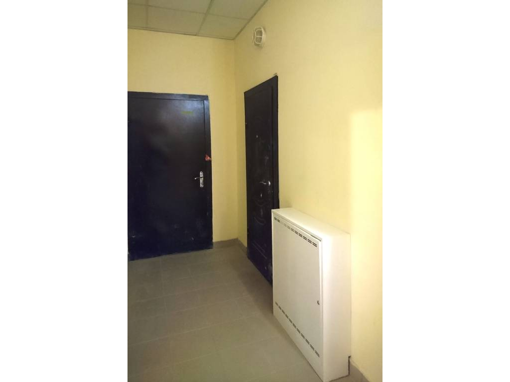 1-комнатная квартира, 38.00 м2, 34000 у.е.