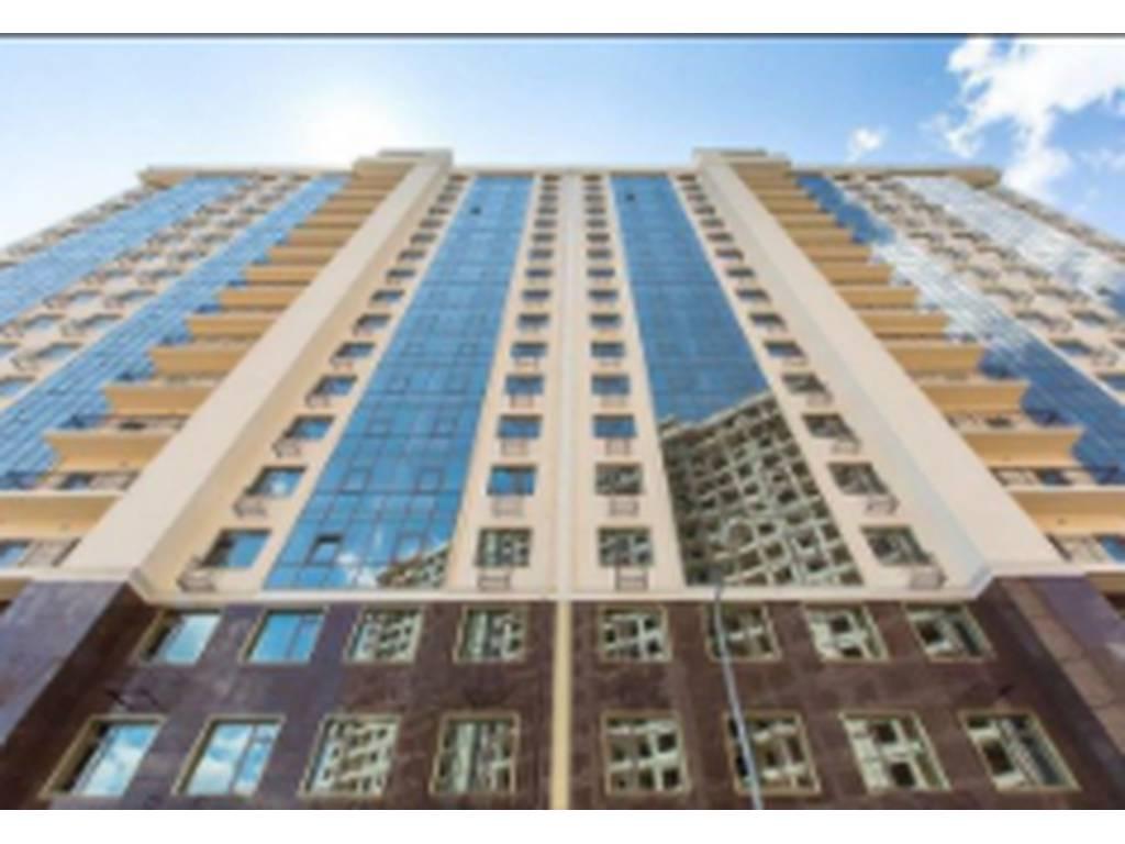 2-комнатная квартира, 58.00 м2, 54000 у.е.