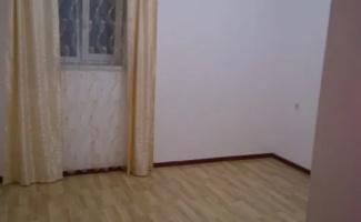 2-комн.кв, 31.90 м²