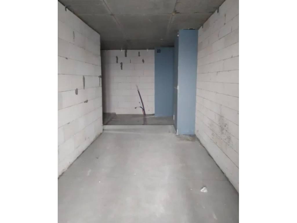 1-комнатная квартира, 38.00 м2, 40000 у.е.