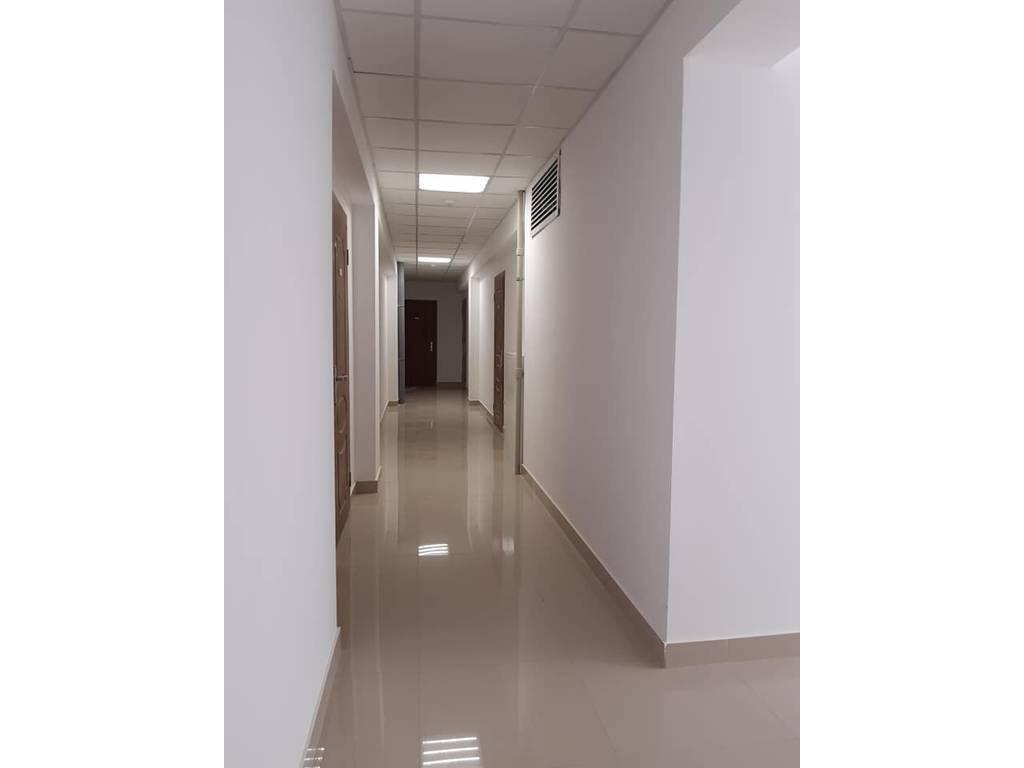 1-комнатная квартира, 43.00 м2, 39000 у.е.