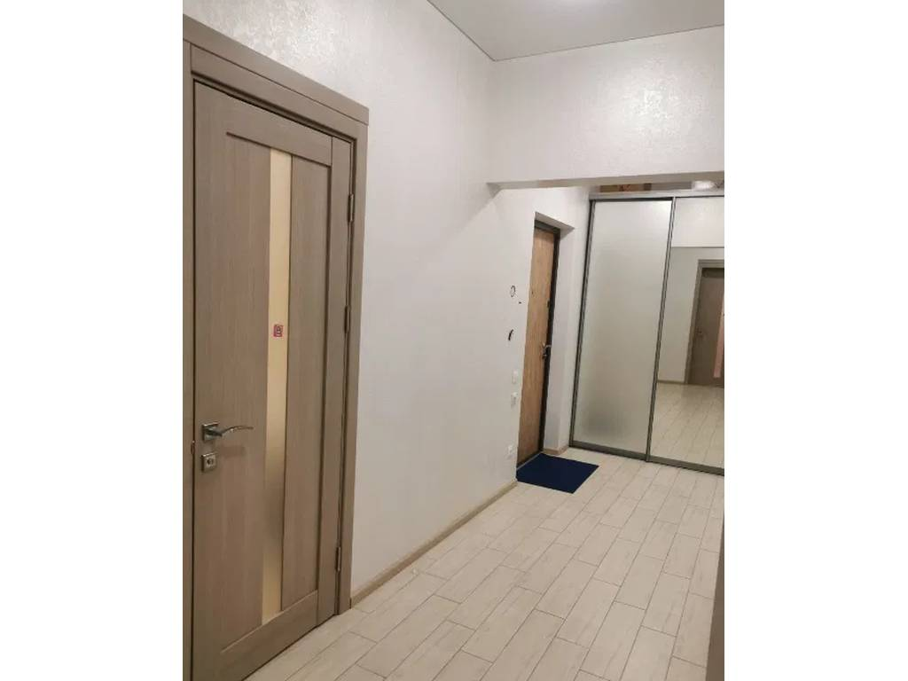 2-комнатная квартира, 65.30 м2, 81000 у.е.