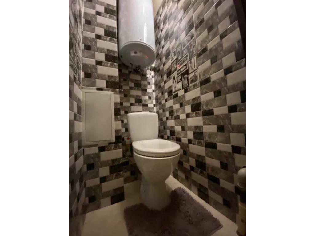 2-комнатная квартира, 49.00 м2, 45000 у.е.