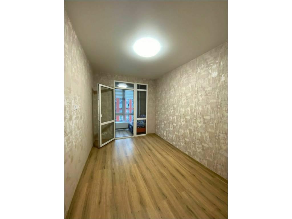 2-комнатная квартира, 62.00 м2, 60000 у.е.