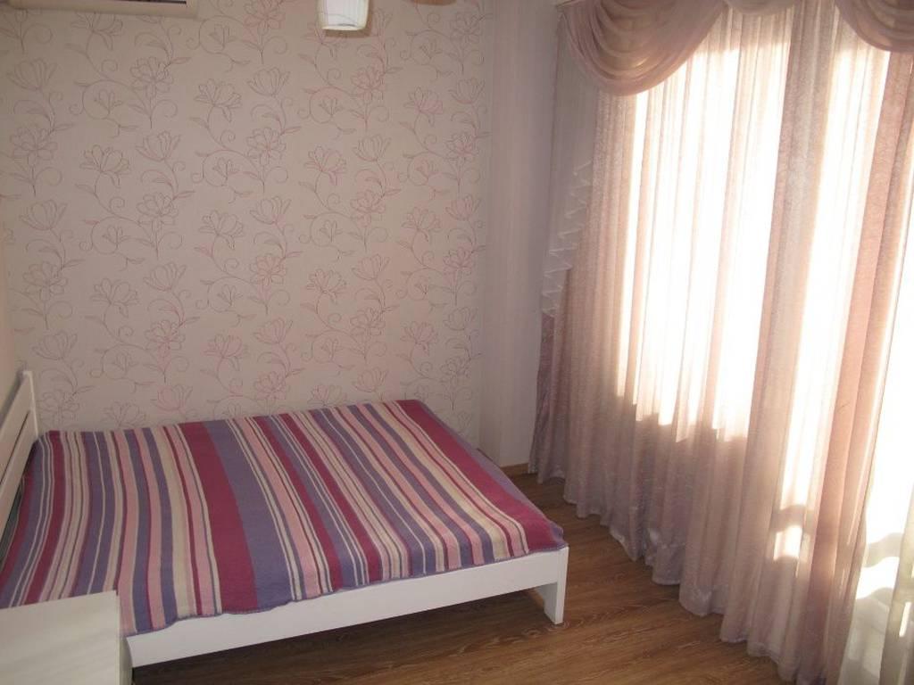 3-комнатная квартира, 105.00 м2, 155000 у.е.