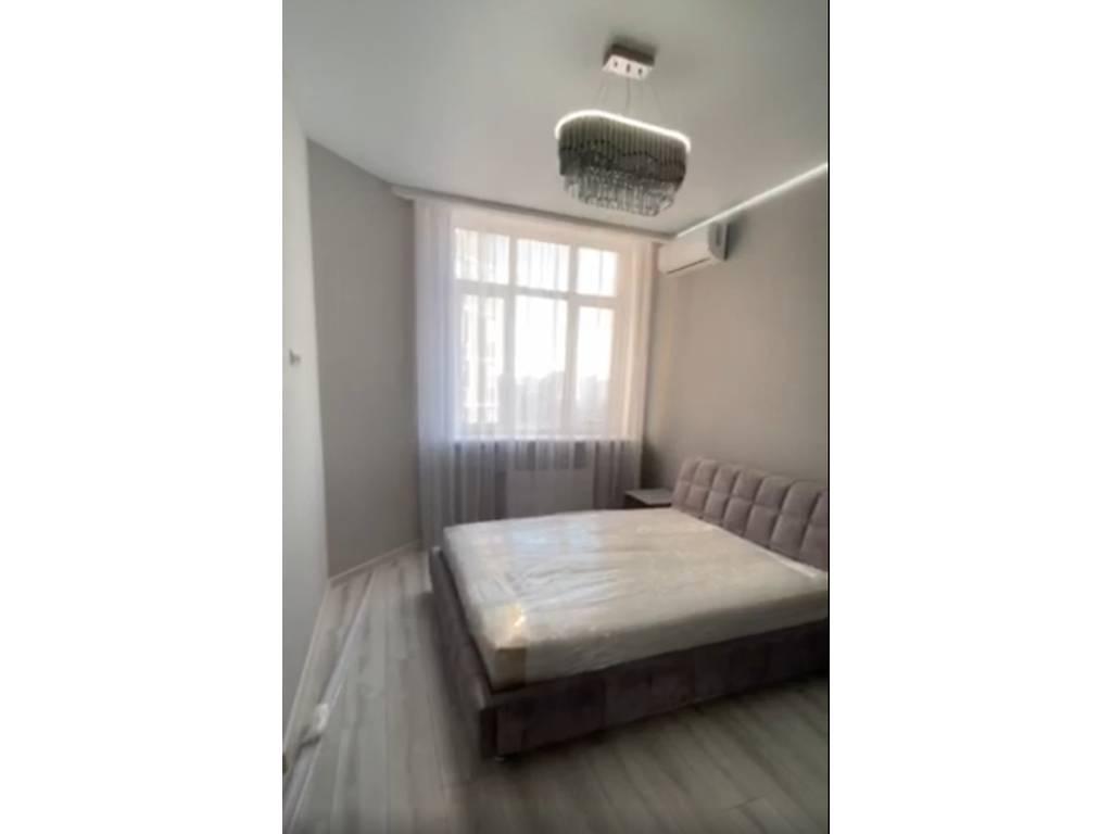 2-комнатная квартира, 70.00 м2, 137000 у.е.