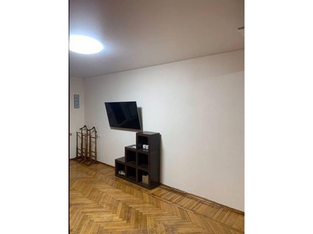 2-комнатная квартира, 44.00 м2, 42000 у.е.