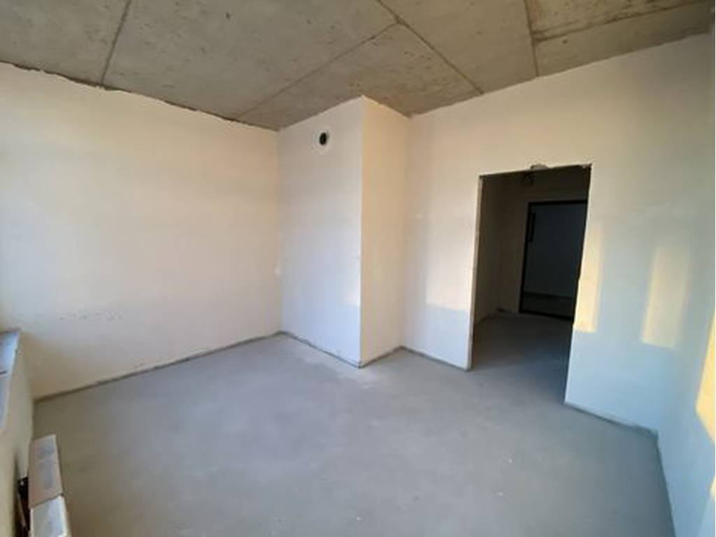 1-комнатная квартира, 45.80 м2, 57000 у.е.
