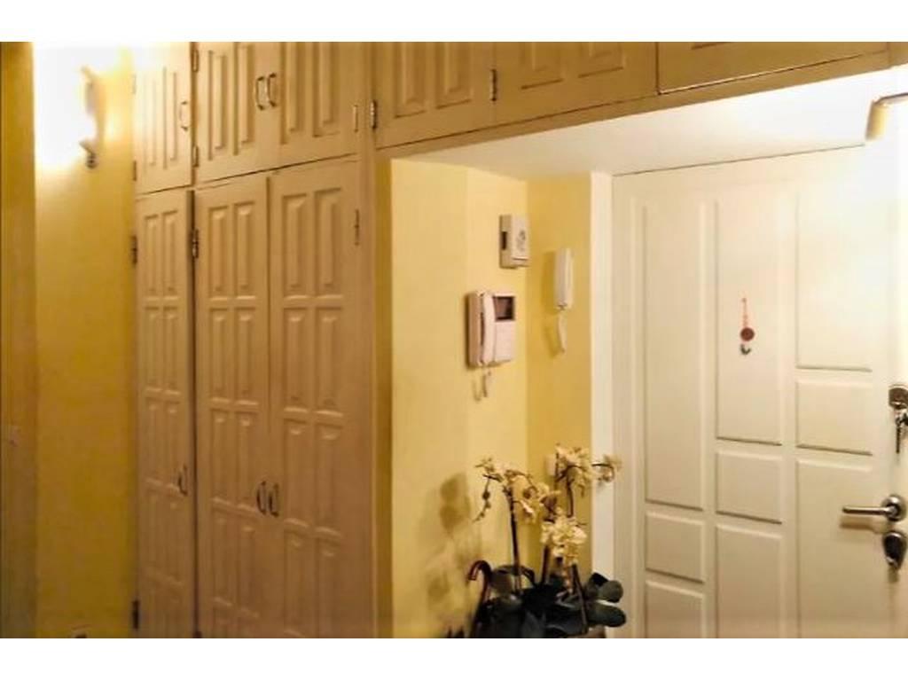 3-комнатная квартира, 71.00 м2, 56800 у.е.