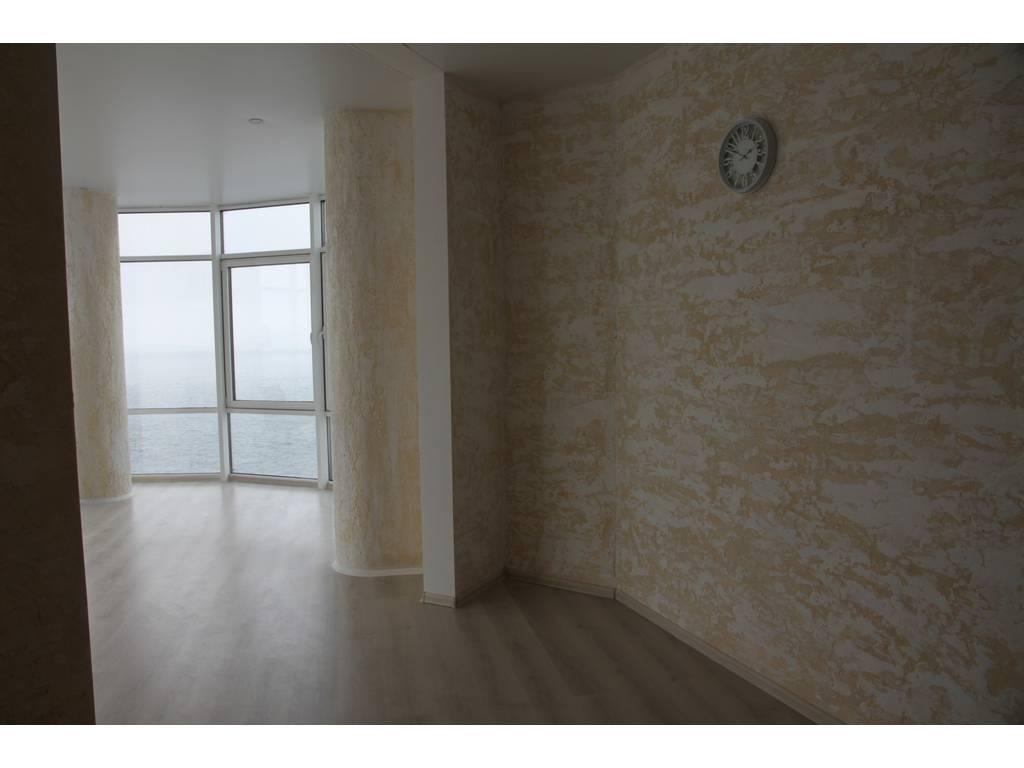 1-комнатная квартира, 70.00 м2, 94500 у.е.