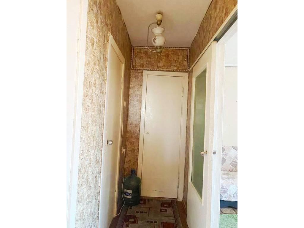 2-комнатная квартира, 50.00 м2, 36999 у.е.